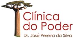Tratamento de Reposição da Testosterona - Clínica do Poder